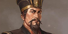 《三国志14》孙邵是什么身份?追加武将孙绍背景资料科普