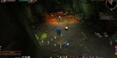 《魔兽世界》怀旧服勇士的魔装全部件效果介绍 勇士的魔装怎么获得