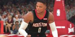 《NBA2K20》麦迪怎么捏脸?2K20麦迪捏脸视频教学
