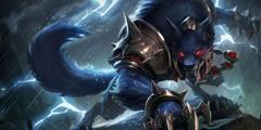 《云顶之弈》恶魔龙护卫换形师阵容搭配介绍 恶魔龙护卫换形师玩法技巧分享