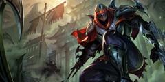 《云顶之弈》恶魔护卫龙法运营技巧介绍 恶魔护卫龙法阵容配置分享