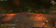《魔兽世界》怀旧服元帅的魔装全部件效果介绍 元帅的魔装怎么获得