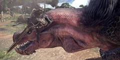 《怪物猎人世界》什么是贴皮武器客制系统 客制系统玩法介绍