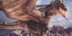 《怪物猎人世界》飞爪怎么用?飞爪晕怪玩法技巧详解