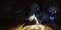《云顶之弈》恶魔法师流搭配方法介绍 恶魔法师流玩法技巧分享