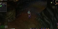 《魔兽世界》怀旧服灵风套装怎么获得 灵风全部件获取方法介绍