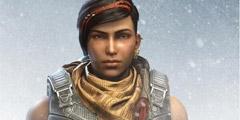 《战争机器5》角色有哪些 游戏角色介绍