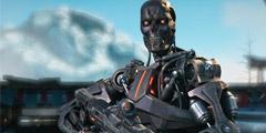 《战争机器5》人物图鉴 游戏全角色介绍