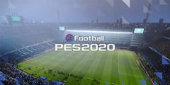 《实况足球2020》传奇球员有哪些?传奇球员名单数据一览