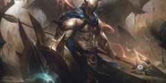 《云顶之弈》9.18最强英雄是谁?9.18英雄评级一览