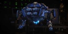 《战争机器5》打不开怎么办 游戏无法启动解决方法介绍