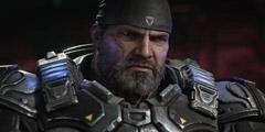 《战争机器5》剧情背景是什么 游戏剧情背景介绍