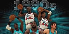 《NBA2K20》怎么刷经验?快速刷经验徽章技巧视频