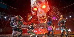 《无主之地3》支线任务头号大案玩法详解 记忆碎片在哪里?