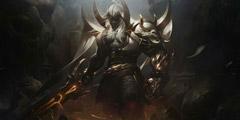 《云顶之弈》恶魔换形阵容怎么玩?恶魔换形阵容运营心得分享
