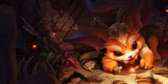 《云顶之弈》纳尔玩法心得分享 纳尔阵容推荐说明