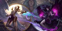 《云顶之弈》极地游侠元素使阵容玩法心得分享 极地游侠元素使运营技巧介绍