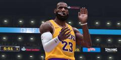 《NBA2K20》梦幻球队怎么玩?MT模式球员推荐大全