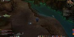 《魔兽世界》怀旧服塞纳里奥怎么获得 塞纳里奥全部件获取方法介绍