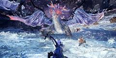 《怪物猎人世界冰原》实用玩法技巧汇总 游戏有什么技巧讲究?