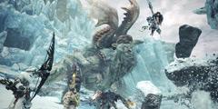 《怪物猎人世界冰原》弓箭怎么配装?弓箭配装大全一览