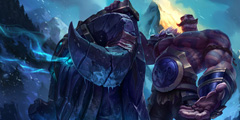《云顶之弈》恶魔护卫法师流阵容配置一览 恶魔护卫法师玩法技巧介绍