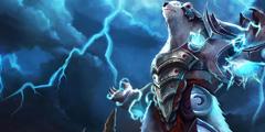 《云顶之弈》骑士帝国阵容配置介绍 骑士帝国玩法技巧分享