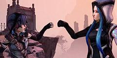 《无主之地3》兽王什么武器好用?兽王最强武器推荐视频