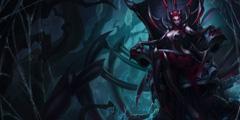 《云顶之弈》恶魔双龙3换形阵容配置一览 恶魔双龙3换形玩法技巧介绍