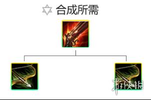雷火电竞网
