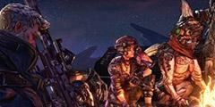 《无主之地3》马里奥彩蛋武器视频分享 马里奥彩蛋武器在哪里?
