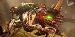 《无主之地3》一周目混乱3最终boss怎么打?混乱3最终boss打法视频
