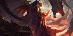 《云顶之弈》恶魔换形师阵容配置推荐 新版恶魔换形师玩法心得分享