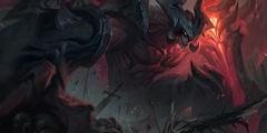 《云顶之弈》恶魔三法流阵容配置一览 恶魔三法流玩法心得介绍