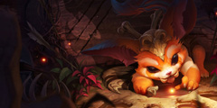 《云顶之弈》约德尔换形师阵容配置一览 约德尔换形师玩法心得分享