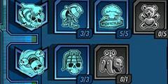 《无主之地3》莫泽手雷流搭配玩法图文攻略 莫泽手雷流怎么搭配