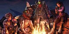 《无主之地3》主线最终boss战怎么打?主线最终boss打法视频攻略