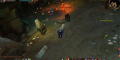 《魔兽世界》怀旧服笼罩之阴影怎么获得 笼罩之阴影全部件获取方法介绍