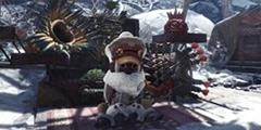 《怪物猎人世界冰原》弓箭配装推荐汇总 弓箭怎么搭配?