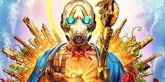 《无主之地3》赞恩玩法技巧分享 赞恩怎么玩?