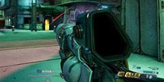 《无主之地3》单泵笨蛋怎么刷?单泵笨蛋速刷方法介绍