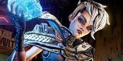 《无主之地3》武器类型及游戏难度平衡性对比分析 游戏平衡性如何?