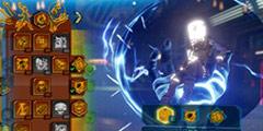 《无主之地3》魔女元素流加点思路分享 元素流魔女怎么玩?