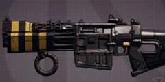 《无主之地3》二代武器有哪些?二代回归武器及变动汇总