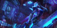 《云顶之弈》元素游侠运营方法介绍 元素游侠玩法心得分享