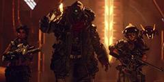 《无主之地3》支线武器库位置在哪?武器库位置视频分享