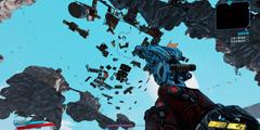 《无主之地3》BUG解决方法介绍 各种BUG处理方法分享
