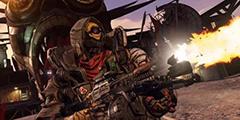 《无主之地3》更新游戏补丁内容一览 游戏更新了什么内容?