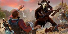 《全面战争传奇特洛伊》游戏演示视频分享 游戏好玩吗?