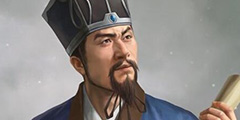 《三国志14》新武将薛悌是谁?薛悌背景及五维数据介绍